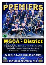 WGCA Carlisle Park A2 PREMIER POSTER V2.
