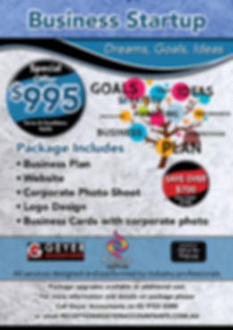 Business Startup package A4 flyer.jpg
