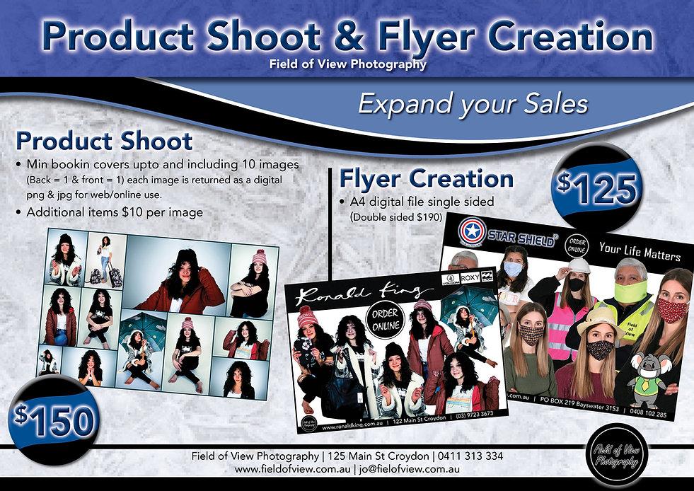 Product shoot flyer V2.jpg