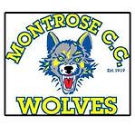 Montrose CC.jpg