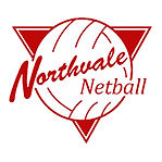 Northvale Netball Club.jpg