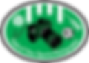 Field-of-View-New-Logo Web.png