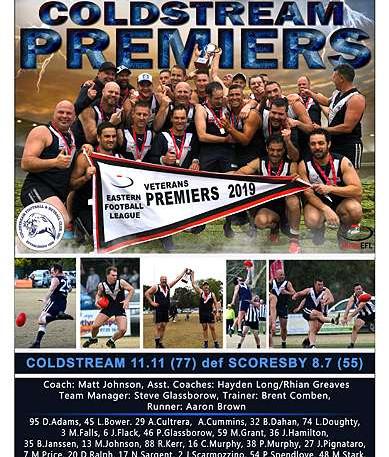 Veterans GF Poster-090.jpg
