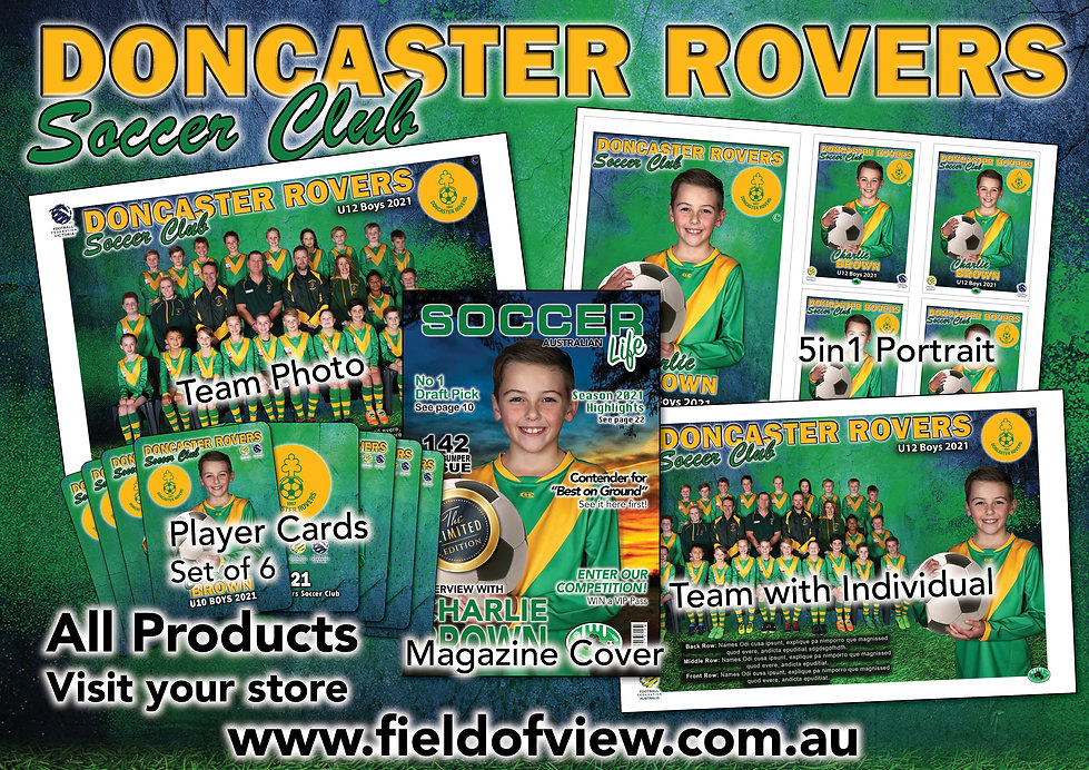 Doncaster Rovers All Shop Products.jpg