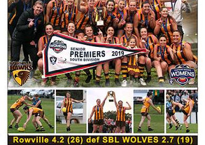 Womens Senior South Division GF Poster-0