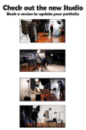 studio adv-009.jpg