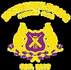Nunawading Cricket club logo.png