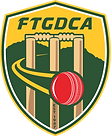 Ferntree gully and district cricket asso