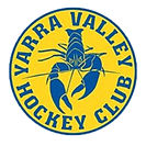 Yarra Valley Hockey club.jpg