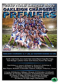 Oakleigh Chargers GF Poster V2-001.jpg
