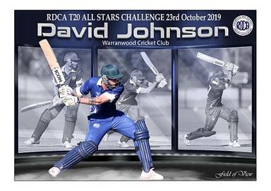 personalised poster cricket (4).jpg