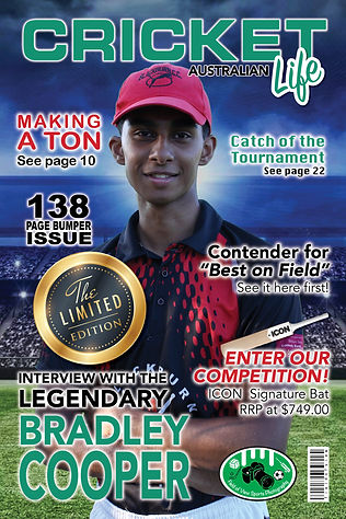 Cricket Magazine Cover Art6.jpg