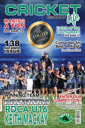 RDCA U16 Keith Mackay Magazine Cover.jpg