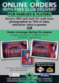 Online Orders flyer A4.jpg