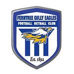 ferntree Gully logo.jpg
