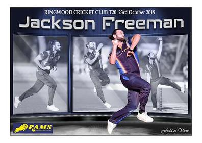 personalised poster cricket (1).jpg