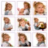 Amber 9 square-001.jpg