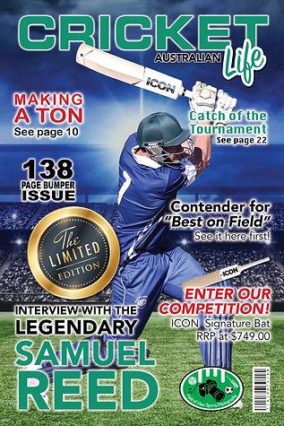 Cricket Magazine Cover Art3.jpg