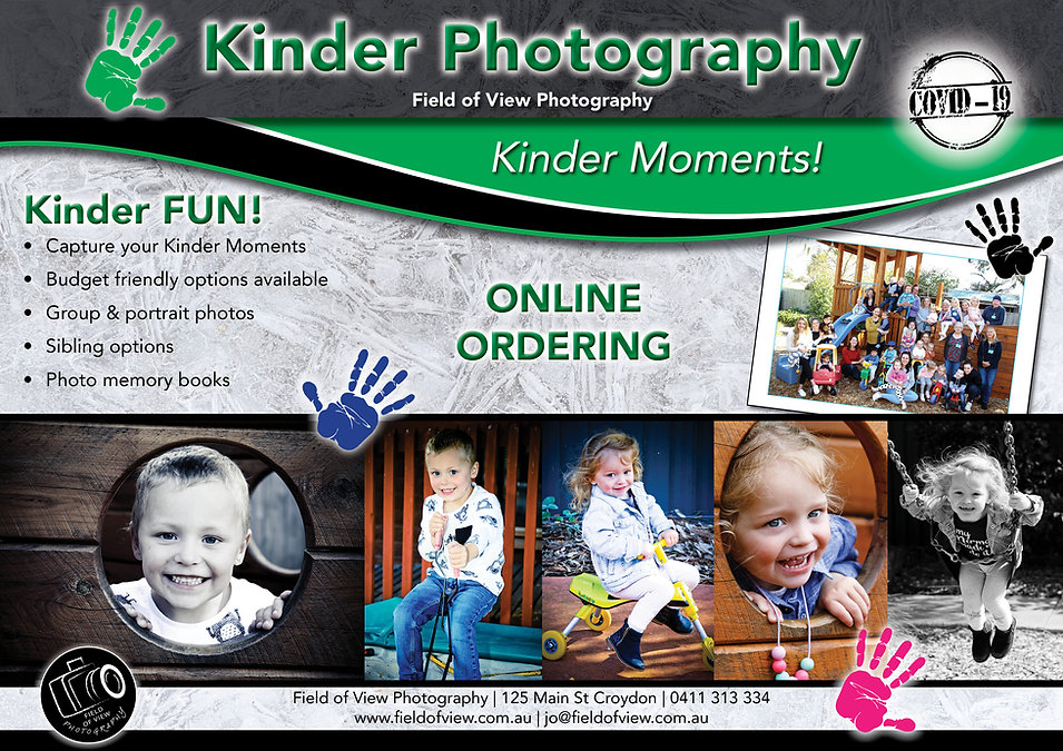 Kinder Photography Flyer.jpg