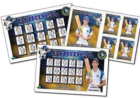 BHRDCA Cricket Best Buy – All 3 Photos