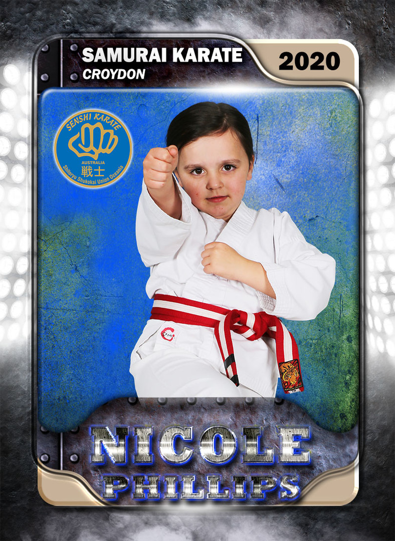 Nicole Player Card Front 2.jpg
