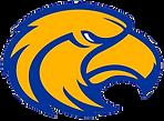 Cranbourne CC Logo.png