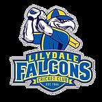 Lilydale cricket club logo.png