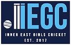 inner east girls cricket.jpg