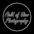 FOV Studio Round Logo2.png