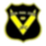 Keon Park football logo.jpg