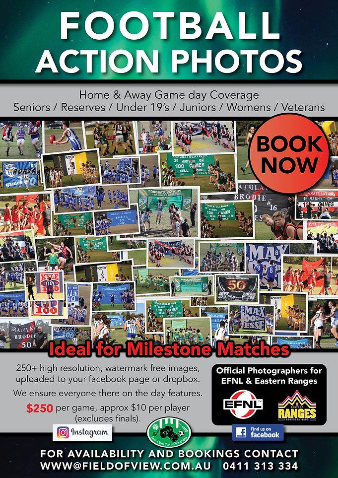 Football Action Photos A4 Flyer.jpg