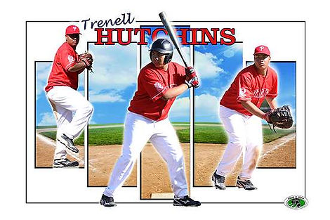 baseball personalised poster.jpg