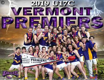 Vermont U17C GF cropped poster-087.jpg