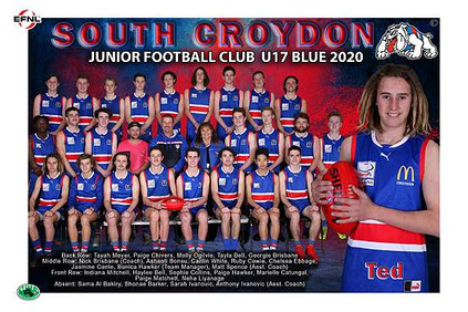 SOUTH CROYDON T&I-083.jpg