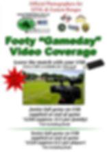 Video Coverage flyer 2-001 P.jpg