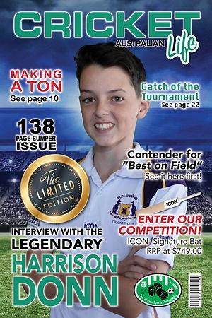 Cricket Magazine Cover Art5.jpg