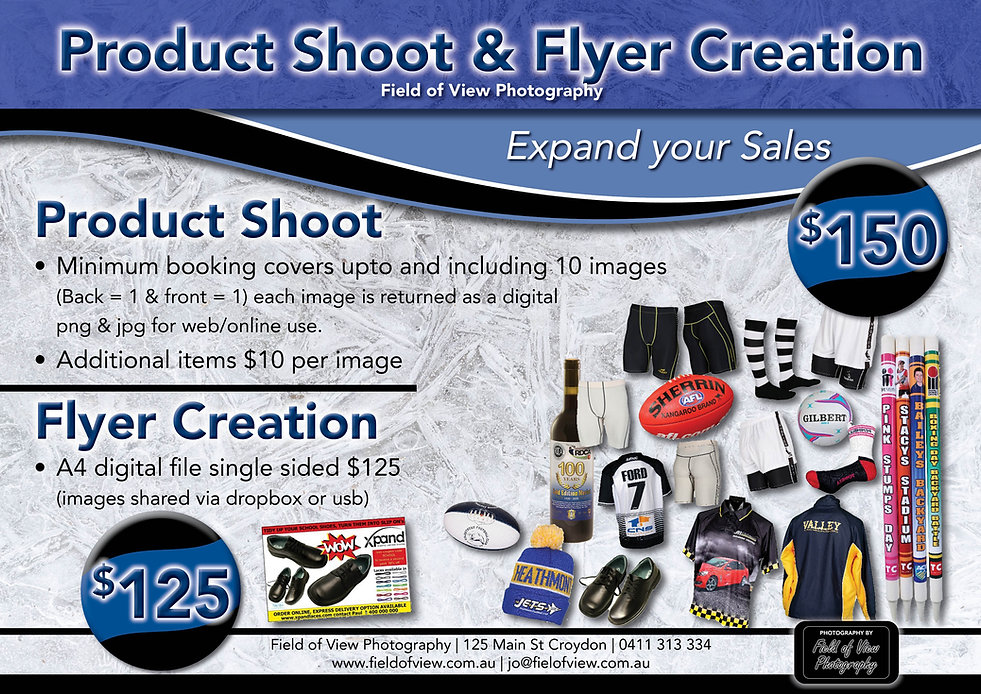 Product shoot flyer.jpg