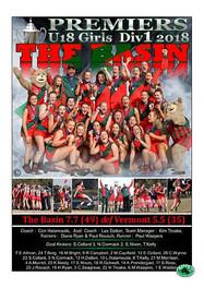 The Basin Girls A3 A3-030.jpg