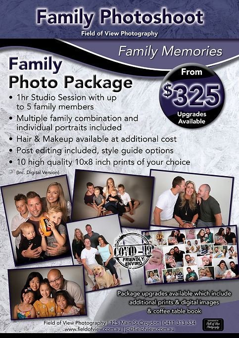 Family photo package A4 flyer.jpg