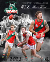 Tom Weir Player poster WEB.jpg