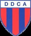 DDCA Orig Logo.png