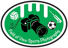 Field-of-View-New-Logo Web 2.png