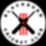 Blackburn CC logo.png