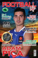 U19 ER Boys Magazine Cover Art.jpg