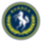 BHRDCA Cricket logo.jpg