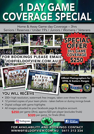 One Day Cricket Game Special Flyer.jpg