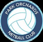 Park orchards logo.png