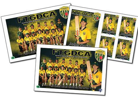 FTGDCA Cricket Best Buy – All 3 Photos