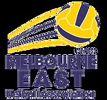 MENA Netball Logo PORTRAIT.png