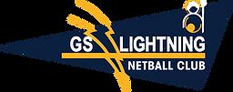 Good Shepherd Netball Club Logo.R[1].png